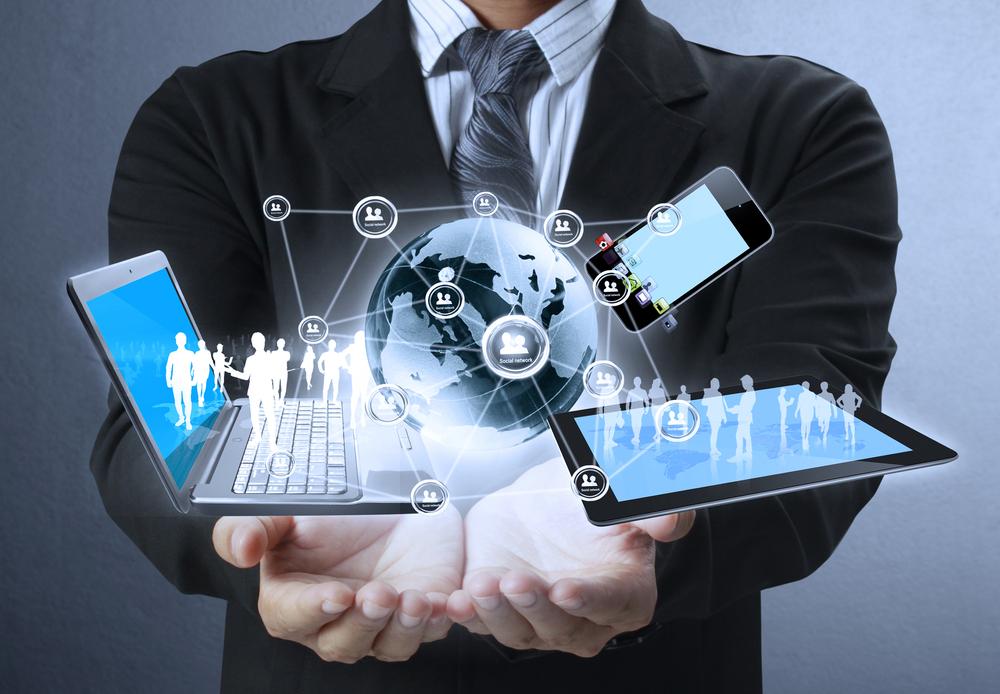 2 Digitális technológia és jog